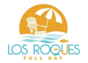 Los mejores Full Day a Los Roques